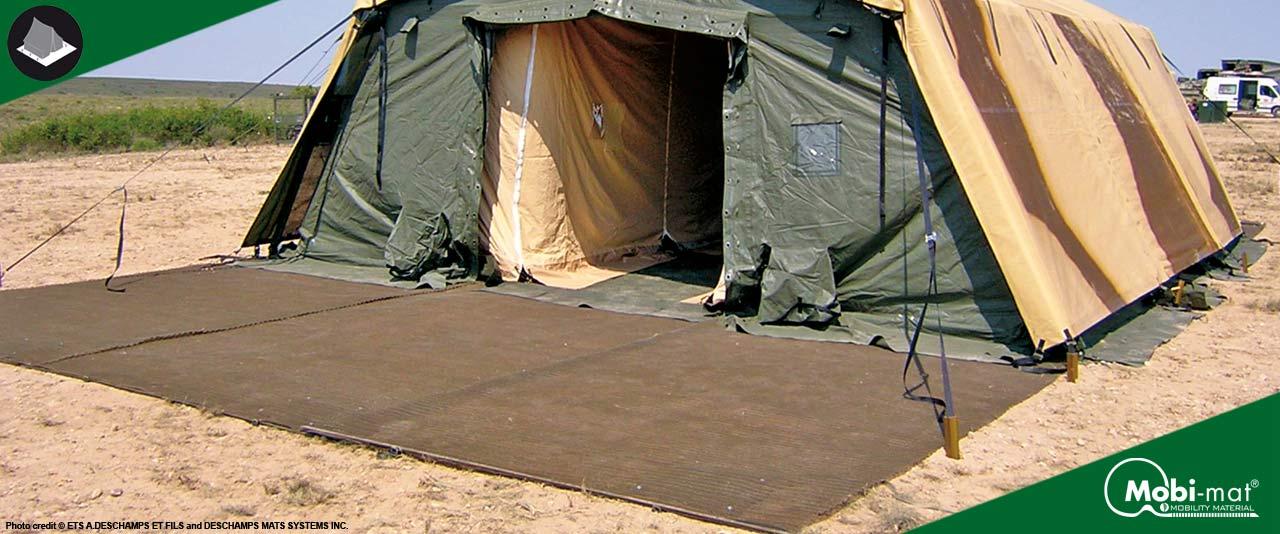 slider-tentfloor1
