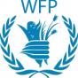 WFP-150x150